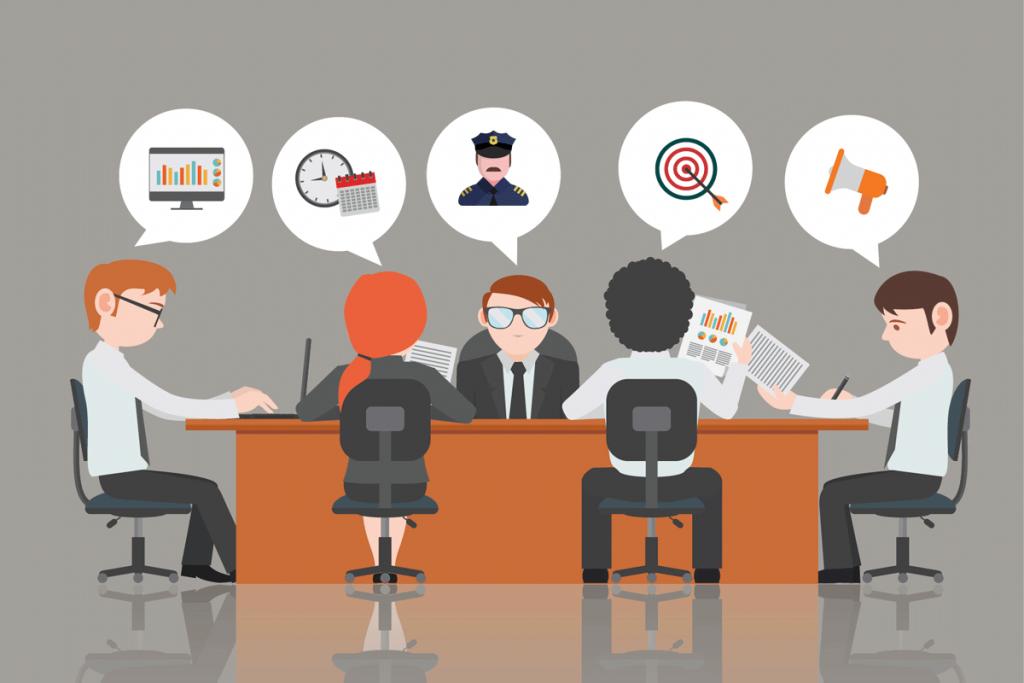 Contoh Skripsi Manajemen Perusahaan Javatesis